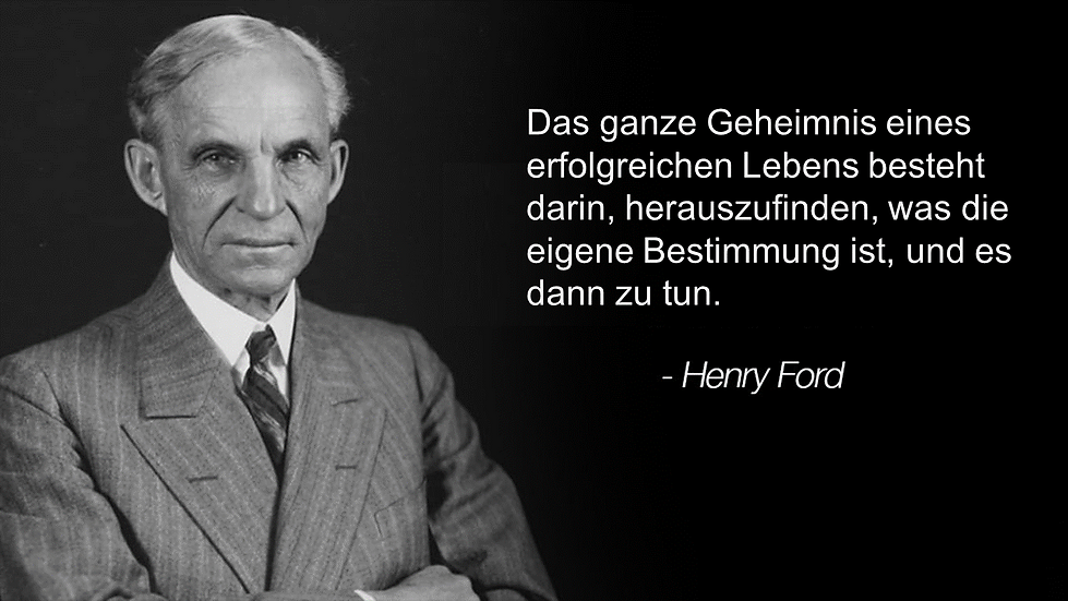 Henry Ford.png