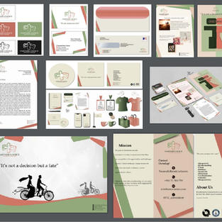 Graphic Design III Course