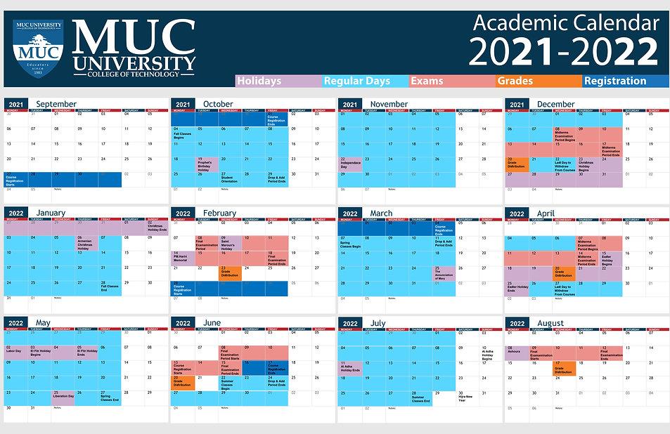 academic Calendar photo.jpg