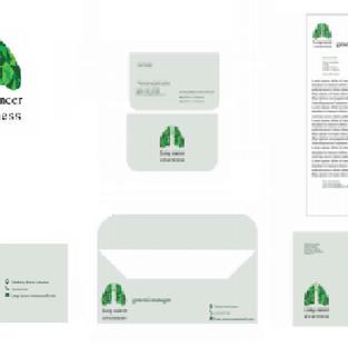Graphic Design I Course
