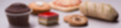 Pastry Training Course