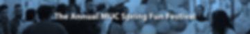 web banner-01-01.jpg