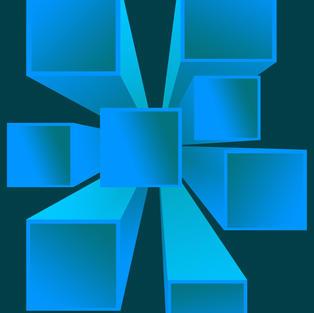 Visual Perception Course
