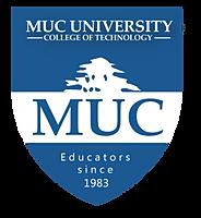 MUC | Comiti | Logiciel d'inscription en ligne pour association ...