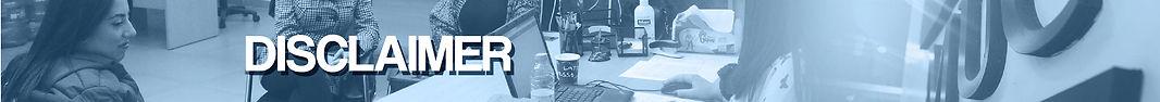 disclaimer-01-01.jpg