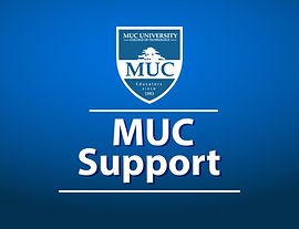 muc support-02.jpg