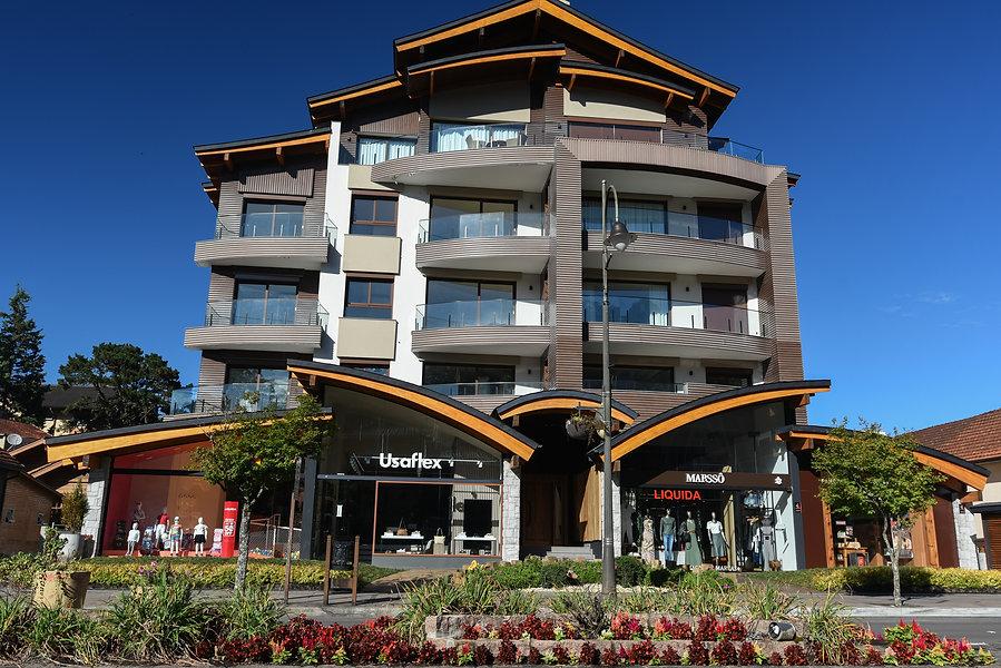 Imóveis à venda em Gramado | Imobiliária Casa da Montanha
