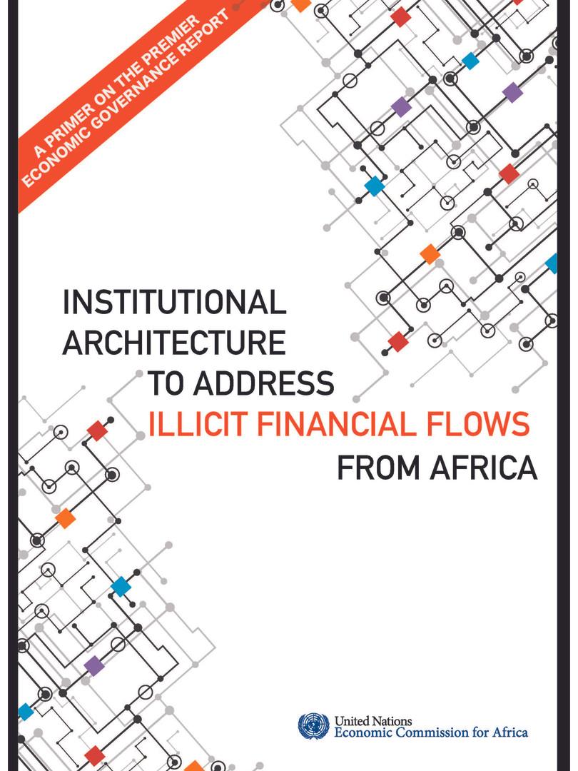 A Primer on the Premier Economic Governance Report (2020)
