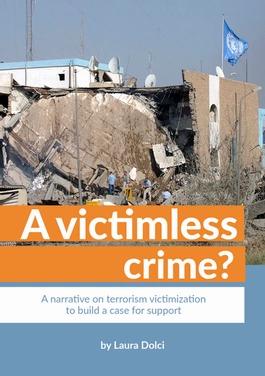 A victimless crime? (2017)