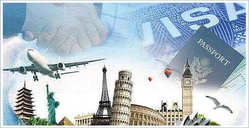 internation-services.jpg