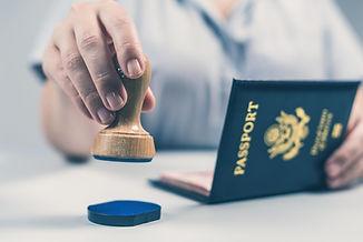 amazon immigration services 1.jpeg
