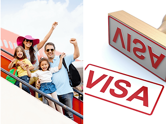UAE-Visa-Exemption.png