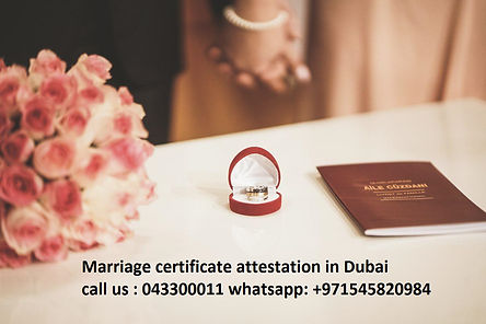 marriage certificate attestation.jpg