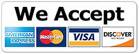 mofa payments.jpg
