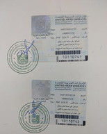 amazon certificate attestation.jpg