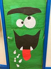 Halloween Door.jpeg