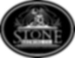 Stone_Brewing_Company_0951d_450x450-1.pn