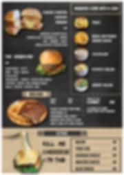 burger menu2.png