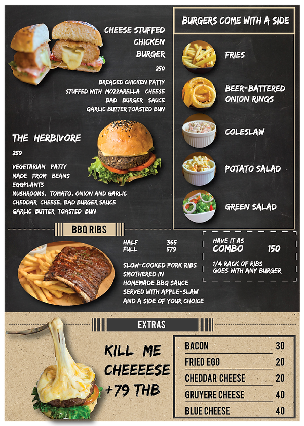 burger menu2.png