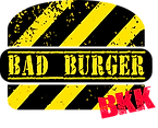 bad burger logo.png
