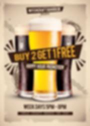 Beer Promotion.png