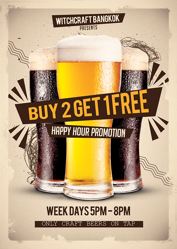 Beer Promotion.png