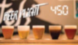 beer flight smaller file.jpg