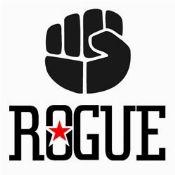 rogue_Med.jpg