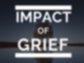 Impact of Grief Course.png