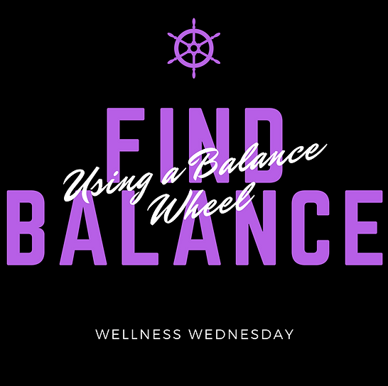 Name of the Free Resource is Find Balance using a Balance Wheel