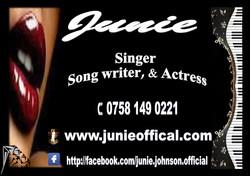 june johnson business card front.jpg