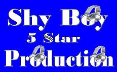 shy boy  title logo white  b_edited.png
