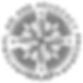 MAAP Logo Thumbnail.png