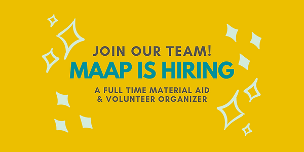 MAAP is hiring!.png