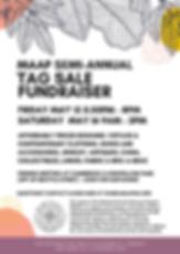 2020 Spring Tag Sale Flyer.png