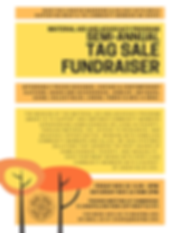 2019 Fall Tag Sale.png