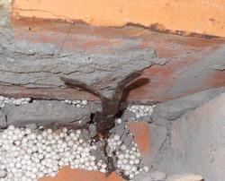 severe_wall_tie_corrosion_