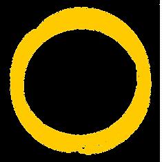 Sparkle_Logo.png