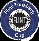 flint-tonsberg-cup.png