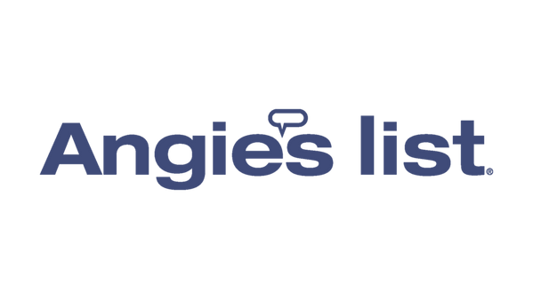 Angies%20List%20logo_edited.png