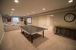 brighton-michigan-finished-basement-mode