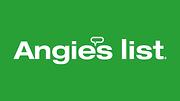 Angies List logo.png