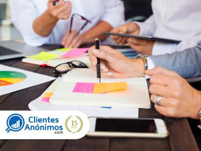 El marketing digital en empresas B2B