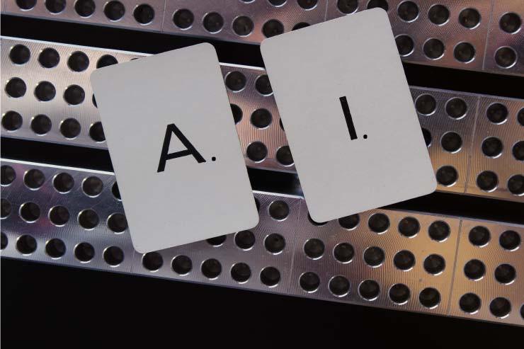 Marketing Digital Inteligencia Artificial