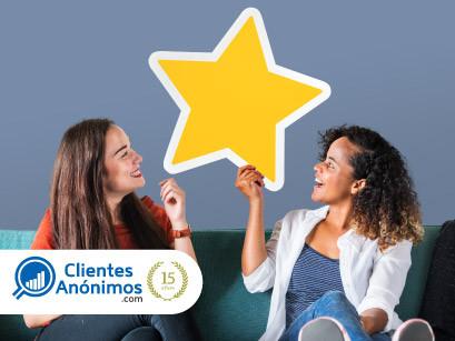 Customer experience - Definiciones