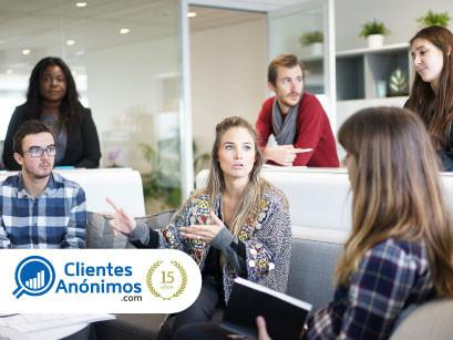 ¿Cómo aplicar con éxito la comunicación estratégica en B2B?
