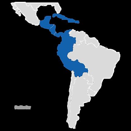 mapa azul oscuro_clientes anonimos_.png