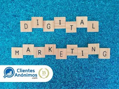 Marketing digital en pandemia: Cómo lograr excelentes resultados