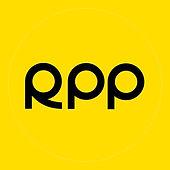 Logo_RPP.jpg