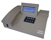 Prestige Diagnostics Phototron Clinical Chemistry Analyser